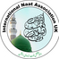 International Naat Association UK