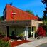 Federal Way United Methodist Church