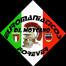 EL CLUB DE LOS EUROMANIATICOS