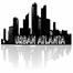Urban Atlanta Live