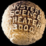 Mystery Science Theater 3000 - MST3k