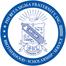 Phi Beta Sigma turns 100