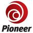 Pioneer DTV Three Rivers Thomas vs Cashion 4Q 1/11/14