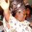 Prophetess Afolabi World Outreach for Christ