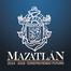 H. Ayuntamiento de Mazatlán 2014