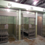 Rawk Correctional Institution