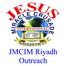 JMCIM Riyadh