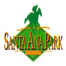 Santa Ana Park, Phil.