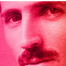 Remember Tesla