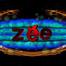 ZEE Music Ecology