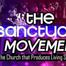The Sanctuary Movement Broadcast