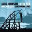 Jack Johnson Music