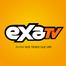 EXATV Online