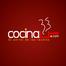 Cocina33