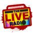 The Live Radio