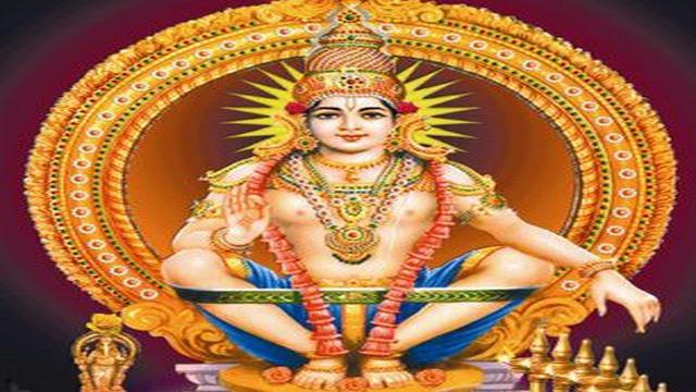 Mandala Pooja Ayyappa Mandala Pooja 2014 on