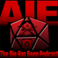 The AIE Podcast