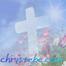 Live Full Meetings - www.christebc.com