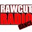 Rawcut Radio DJ's (Dance Channel)