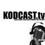 kodcast.tv