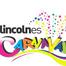 Carnaval Lincoln 2014