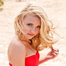 Emily Osment Live Chat