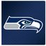 Seahawks Live 2