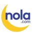 NOLA.com Mississippi RiverCam
