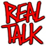 REAL-TALK 11/10/10 07:33PM
