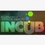 INCUB - Sesc