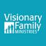 Visionary Marriage Premium