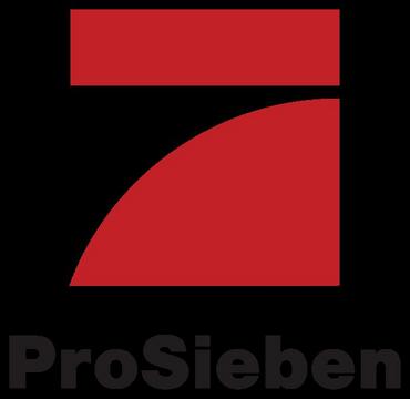 prosieben facebook