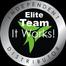Elite Team Channel