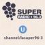 La Super FM 96.3
