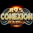 FM CONEXION 89.5 DERQUI