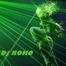 ROKO RADIO SHOW