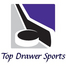 Top Drawer Sports