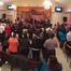 Iglesia Pentecostal de Hempstead Asamblea de Dios