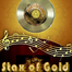 STAX of GOLD