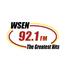WSEN-FM