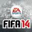 FIFA14#PS4
