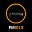 La Toldería FM101.3