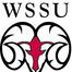 WSSU Rams Sports Network