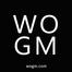 WOGM live