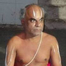 Sri U Ve D.Srinivasamoorthy Swamin