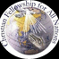 Christian Fellowship For All Nations CFAN