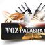 VozPalabradeVida recorded live on 6/29/14 at 12:22 PM CDT