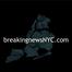breakingnewsNYC.com