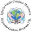 Iglesia Unión Cristiana Misionera