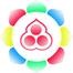 Buddismonapoli